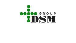 (c) Dsm.ru