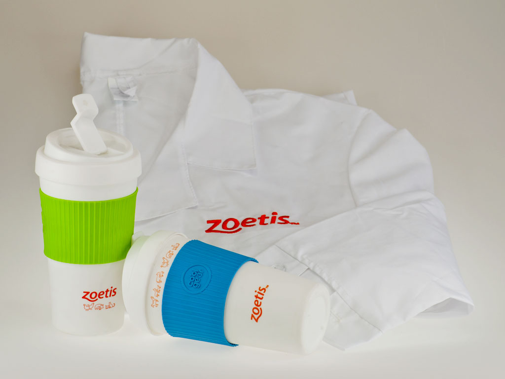 ZOETIS thermocups.jpg